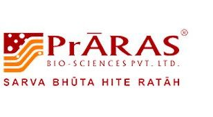 Praras Biosciences Blog